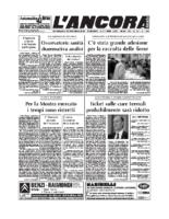 N°37 del 13 ottobre 2002