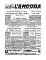 N°38 del 20 ottobre 2002