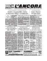 N°39 del 27 ottobre 2002