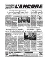 N°40 del 3 novembre 2002