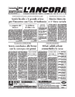 N°41 del 10 novembre 2002