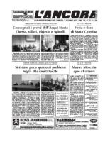 N°42 del 17 novembre 2002