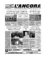 N°43 del 24 novembre 2002