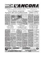 N°44 del 1 dicembre 2002