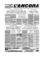 N°45 del 8 dicembre 2002