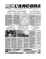 N°46 del 15 dicembre 2002