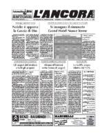 N°47 del 22 dicembre 2002