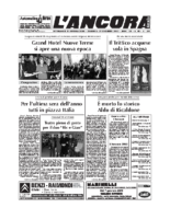 N°48 del 29 dicembre 2002