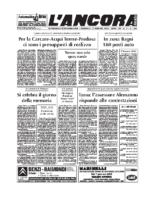 N°2 del 19 gennaio 2003
