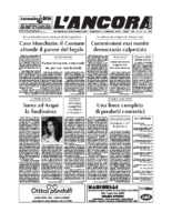 N°4 del 2 febbraio 2003