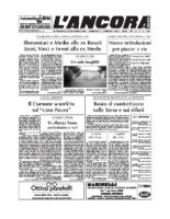 N°5 del 9 febbraio 2003