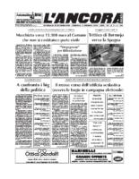 N°6 del 16 febbraio 2003