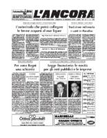 N°7 del 23 febbraio 2003