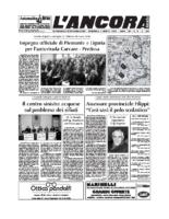 N°8 del 2 marzo 2003