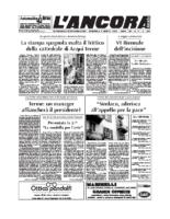 N°9 del 9 marzo 2003