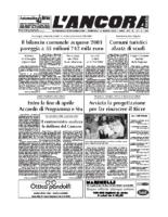 N°10 del 16 marzo 2003