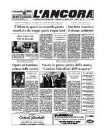 N°11 del 23 marzo 2003
