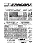 N°13 del 6 aprile 2003
