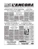 N°14 del 13 aprile 2003