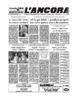 N°15 del 20 aprile 2003