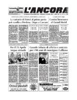 N°17 del 4 maggio 2003