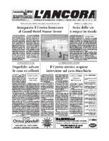 N°18 del 11 maggio 2003