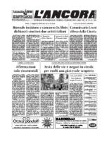 N°19 del 18 maggio 2003