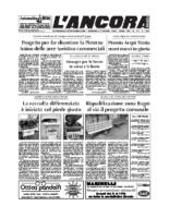 N°22 del 8 giugno 2003