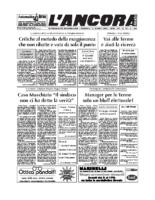 N°23 del 15 giugno 2003