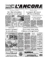N°24 del 22 giugno 2003