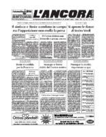 N°25 del 29 giugno 2003