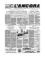 N°26 del 6 luglio 2003