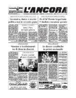 N°27 del 13 luglio 2003
