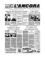 N°29 del 27 luglio 2003