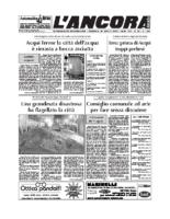 N°28 del 24 agosto 2003