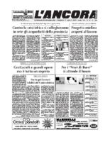 N°29 del 31 agosto 2003