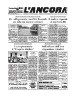 N°30 del 7 settembre 2003