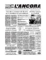 N°33 del 14 settembre 2003