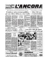 N°34 del 21 settembre 2003