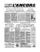 N°35 del 28 settembre 2003