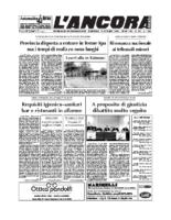 N°38 del 19 ottobre 2003