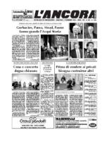N°40 del 2 novembre 2003