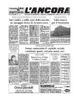 N°41 del 9 novembre 2003
