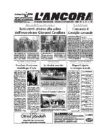 N°43 del 23 novembre 2003