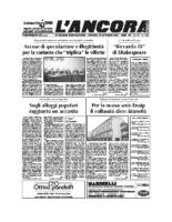 N°44 del 30 novembre 2003