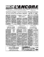 N°45 del 7 dicembre 2003