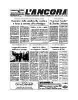 N°46 del 14 dicembre 2003
