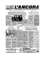 N°47 del 21 dicembre 2003
