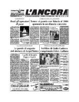 N°48 del 28 dicembre 2003