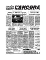 N°1 del 11 gennaio 2004